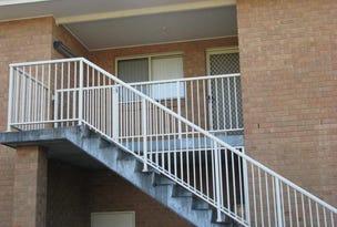 3/197 Myall Street, Tea Gardens, NSW 2324