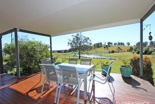 52 Mulbury Place, Euroka, NSW 2440