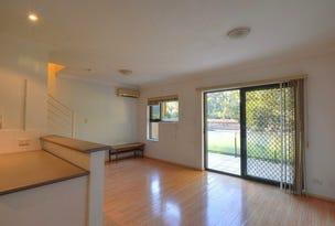 3/1 Cleland Road, Artarmon, NSW 2064