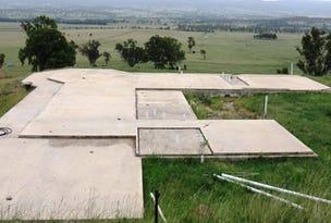 Lot 102 Milford Hills Estate Rd, Scone, NSW 2337
