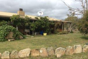 1391 Dalgety Road, Dalgety, NSW 2628