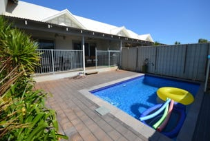 3/11 Sanctuary Road, Cable Beach, WA 6726