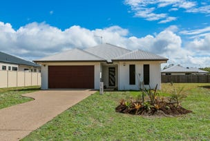 194 Hastie Road, Mareeba, Qld 4880