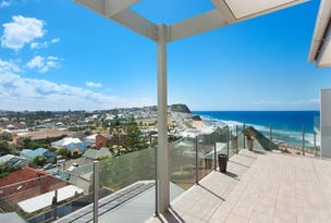 24/2a Ocean Street, Merewether, NSW 2291