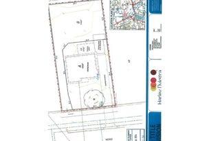 Lot 2, 101 King Road, East Bunbury, WA 6230