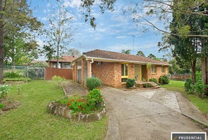 3 Dickens Road, Ambarvale, NSW 2560