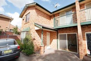 2/32 Tulloona Street, Mount Druitt, NSW 2770
