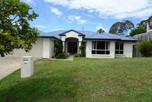49 Hillary Circuit, Pacific Pines, Qld 4211
