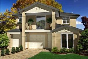 Lot 6041 Proposed Road, Jordan Springs, NSW 2747