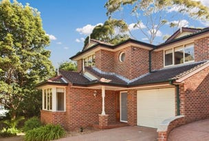 17 Highclere Place, Castle Hill, NSW 2154