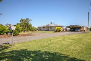 25 Parkers Avenue, Dalby, Qld 4405