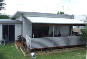 34 Froude Street, Inverell, NSW 2360