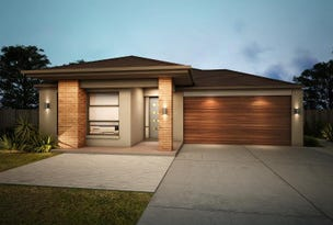 Lot 130 Pegasus Drive, Cranbourne West, Vic 3977