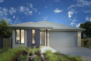 Lot 156 Waterbird Crescent the Reserve Estate, Caboolture, Qld 4510