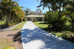 20 Investigator Avenue, Cooloola Cove, Qld 4580