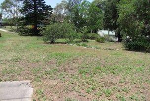 Lot 29 / 9 White Avenue, Singleton, NSW 2330