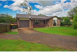 6 Beyeri Avenue, West Nowra, NSW 2541