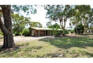 14 Ely Street, Oxley, Vic 3678