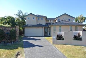 51 Newport Crescent, Port Macquarie, NSW 2444