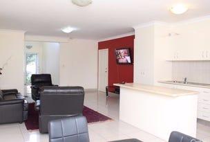 4/120 Oxford Street, Smithfield, NSW 2164