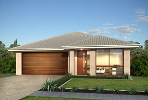 Section 77 Block 5, Moncrieff, ACT 2914