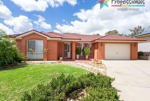 2 Merong Street, Wagga Wagga, NSW 2650