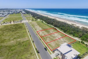 Lot 22,23,24, 75-79 Cylinders Drive, Kingscliff, NSW 2487