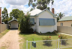 32 Jack Street, Inverell, NSW 2360