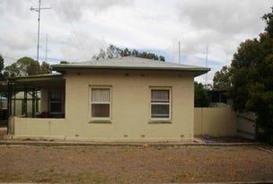 5 Wellington Street, Keith, SA 5267
