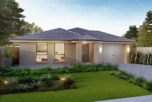 Lot 28 'The Gateway', Evanston Gardens, SA 5116
