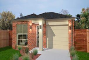 Lot 2605 Aurora Estate, Wollert, Vic 3750