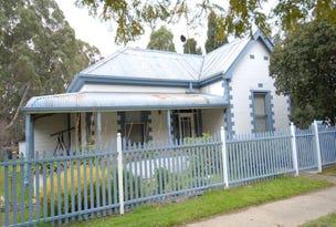 123 DAVIDSON STREET, Deniliquin, NSW 2710