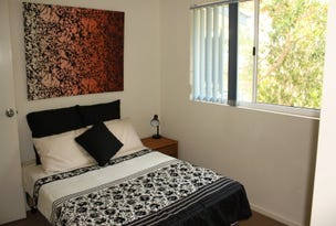 65 66, Meadowbrook, Qld 4131