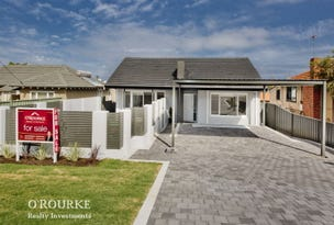 77 a  Northstead Street, Scarborough, WA 6019