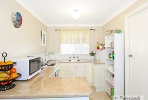 1/20 James Avenue, Armidale, NSW 2350
