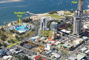 16  Welch street, Southport, Qld 4215