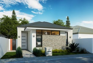 Kwinana Town Centre, address available on request