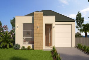Lot 101, 8 Radford Ave, Clearview, SA 5085