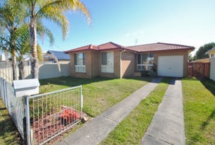 33 Melrose Ave, Gorokan, NSW 2263