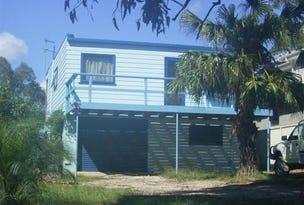 123 Palana Street, Surfside, NSW 2536