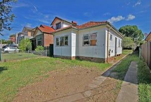 47 Remly Street, Roselands, NSW 2196