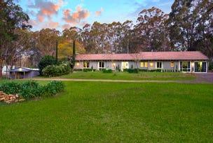 150 BOCKS RD, Oakville, NSW 2765