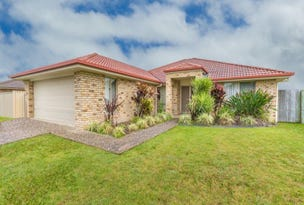 51 Westminster Road, Bellmere, Qld 4510