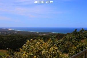 237 Gaudrons Rd, Sapphire Beach, NSW 2450