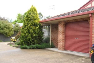 2/53a Brilliant St, Bathurst, NSW 2795