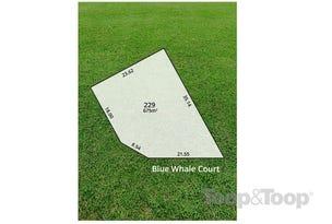4 Blue Whale Court, Encounter Bay, SA 5211