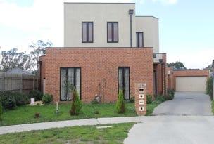 1/16 Sedgwick Court, Lynbrook, Vic 3975