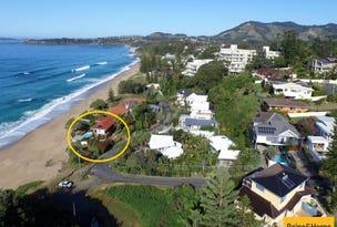 9 Emerald Avenue, Sapphire Beach, NSW 2450