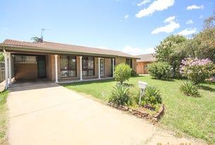 111 Baird Drive, Dubbo, NSW 2830