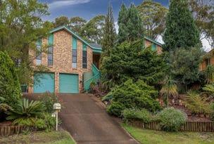 8 Koolbury Close, Whitebridge, NSW 2290